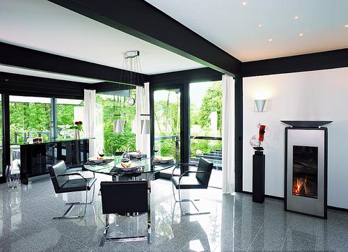 m bel online kaufen heim designer. Black Bedroom Furniture Sets. Home Design Ideas