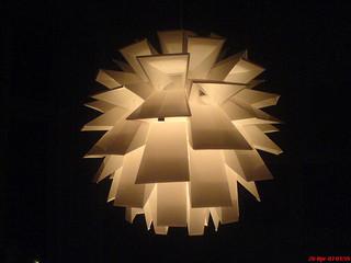 lolula flickr.com