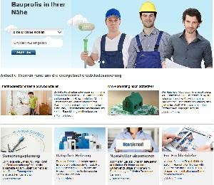 www.effizienzhaus-online.de1